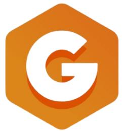 WordPress CRM plugin - Groundhogg