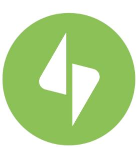 WordPress CRM plugin - Jetpack