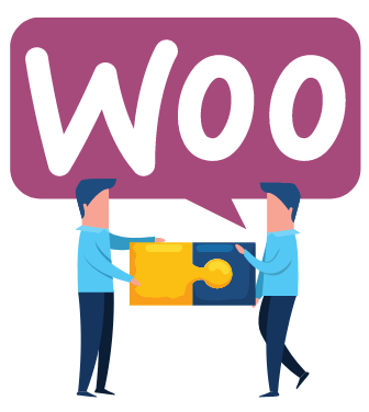 WordPress CRM plugin - integrace s WooCommerce