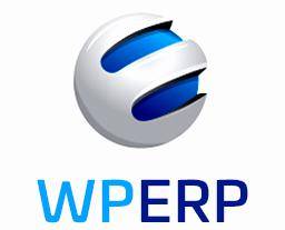 WordPress CRM plugin - WP-ERP